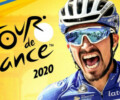 Tour de France 2020 has new time trial mode
