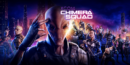 XCOM: Chimera Squad – Review