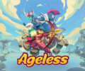 Ageless gets a new gameplay trailer