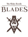 The Elder Scrolls: Blades finally leaves Early Access