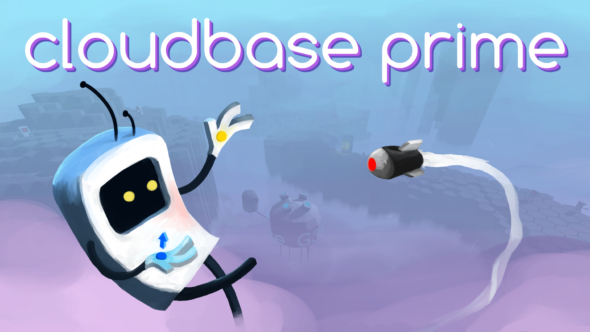 Cloudbase Prime Switch edition available