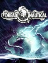 Dread Nautical – Review