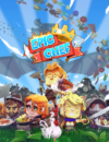 Epic Chef features a new partnership