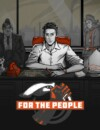 For the People – Preview
