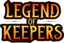 Legend of Keepers: Career of a Dungeon Master – Preview