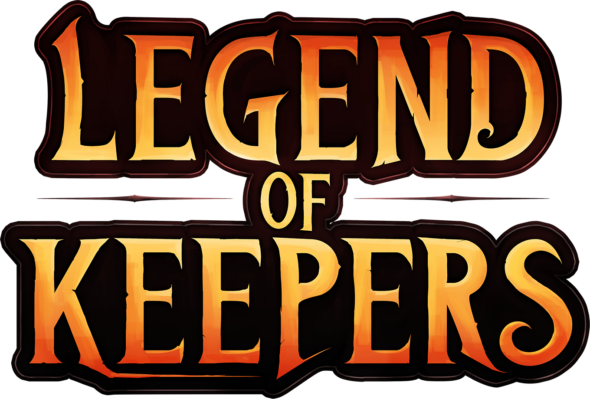 New update coming to Legend of Keepers: Career of a Dungeon Master