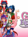 SNK Gals Fighters – Review