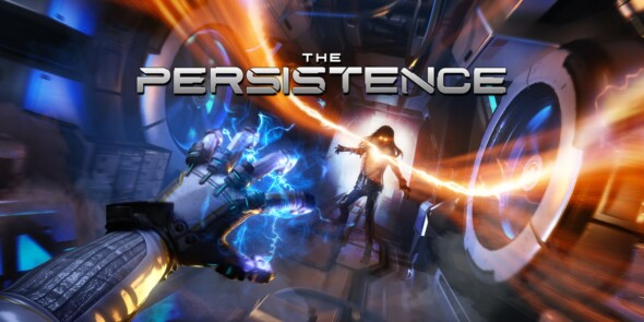 The Persistence sees its release