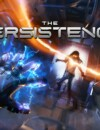 The physical version of the Persistence has its release date!
