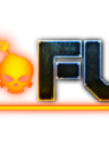 Ion Fury available Today on Nintendo Switch, PlayStation 4 and Xbox One