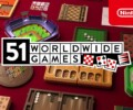 51 Worldwide Games – Review