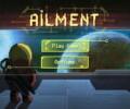 Ailment – Review