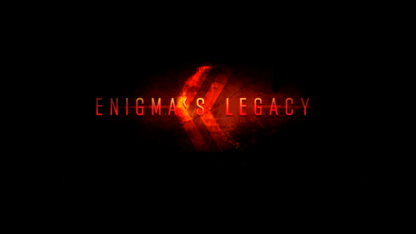 Enigma's Legacy Battle Path now available in Armored Warfare