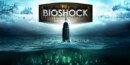 Bioshock: The Collection (Switch) – Review
