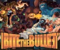 Mega Cat Studios debuts Bite the Bullet and Log Jammers demos ahead of the Steam Game Festival
