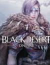 Black Desert Online introduces Papua Crinea Island and Storyline