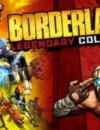 Borderlands: The Legendary Collection – Review