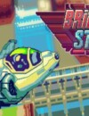 Bridge Strike – Review