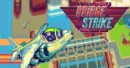 Bridge Strike – Review