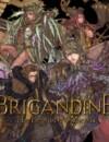 Brigandine: The Legend of Runersia – Review
