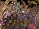 Brigandine: The Legend of Runersia – Review