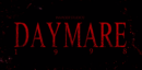 Daymare: 1998 – Review