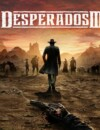 Desperados III – Review