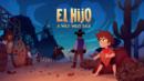 El Hijo – A Wild West Tale — Review