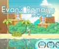 Evan's Remains – Review