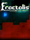 Fractalis – Preview
