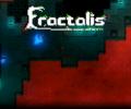 Fractalis – Preview