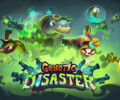 Genetic Disaster – Review