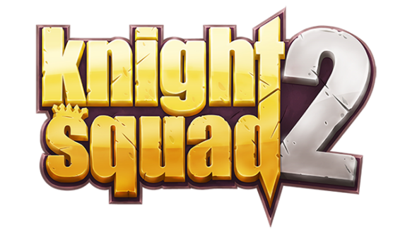 New trailer released for Knight Squad 2