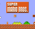 How well do you know Mario?