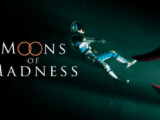 Moons of Madness – Review