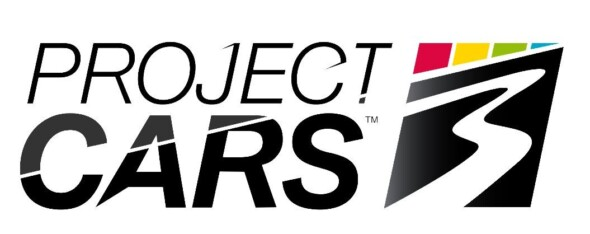 Project CARS 3 release date announced