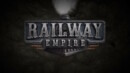 Railway Empire (Switch) – Review