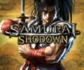 Samurai Shodown finally makes its way to Steam next month