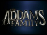 The Addams Family (Blu-ray) – Movie Review