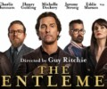 The Gentlemen (DVD) – Movie Review