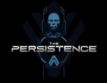 The Persistence – Review