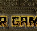 Play like the ancient Mesopotamians in Ur Game: The Game of Ancient Gods