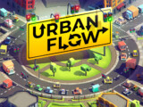 Urban Flow – Review