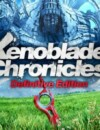 Xenoblade Chronicles Definitive Edition – Review