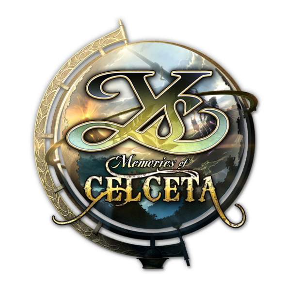 A world of adventure awaits! Ys: Memories of Celceta is now available for PlayStation 4 in North America