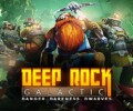 Deep Rock Galactic – Review