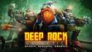 Deep Rock Galactic – Review