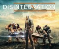 Humanity awaits your help in Disintegration, launching today!