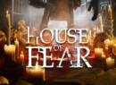 House of Fear – Review
