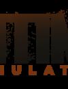 Hunting Simulator 2 releasing this summer